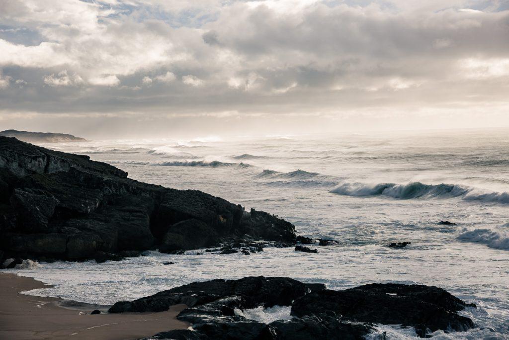 Alentejo, Portugal | Photo by Thais FK