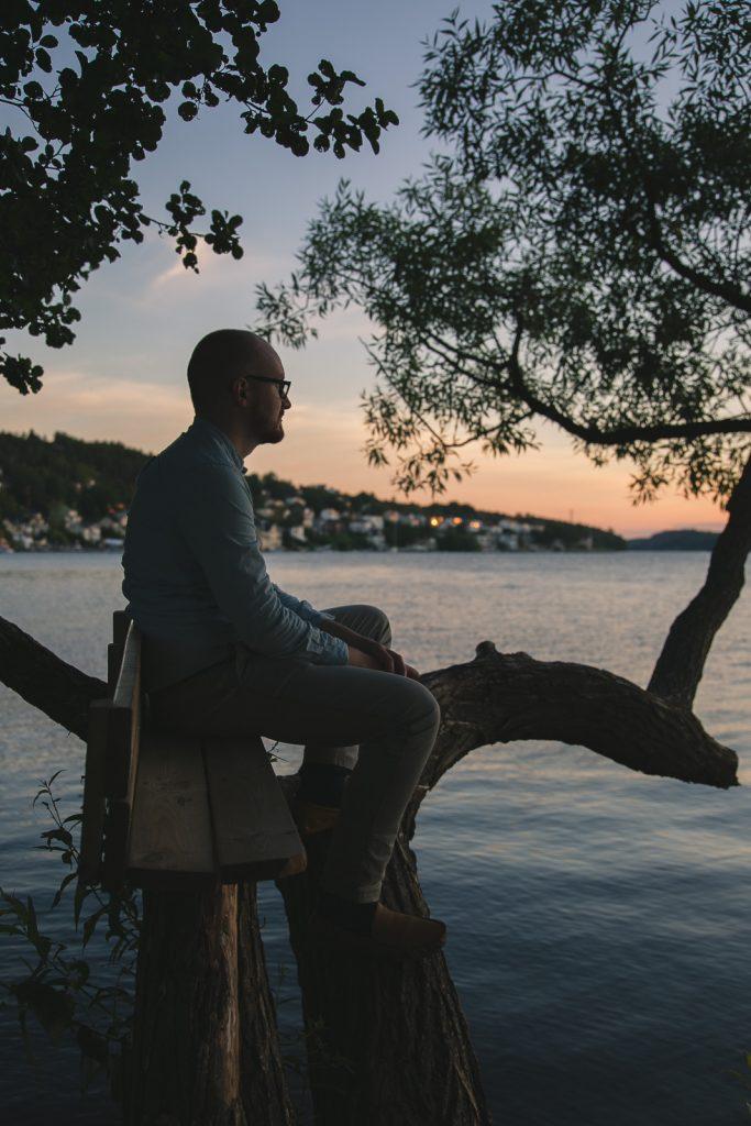 Thais FK Photographer Recipe Developer & Content Creator | Valokuvaaja Ruokataiteilija & Sisällöntuottaja Thais FK | Travel photographer | Travel reporter | Matkareportteri | Pressimatka | Matkavalokuvaaja | Stockholm