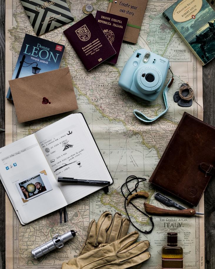 Thais FK Photographer Recipe Developer & Content Creator | Valokuvaaja Ruokataiteilija & Sisällöntuottaja Thais FK | Flatlay | Lifestyle photography | Sisällöntuotanto firmoille