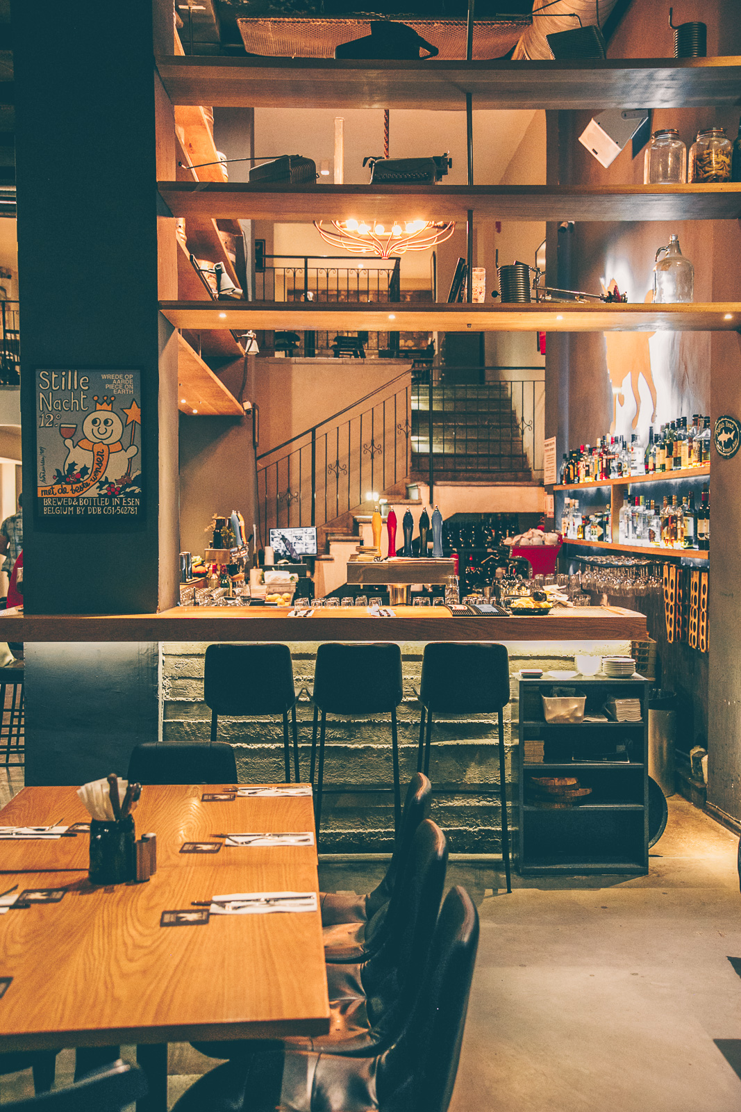 Thais FK Photographer Recipe Developer & Content Creator | Valokuvaaja Ruokataiteilija & Sisällöntuottaja Thais FK | Interior Photography | Asuntokuvaus | Ravintolakuvaus | Restaurant photography