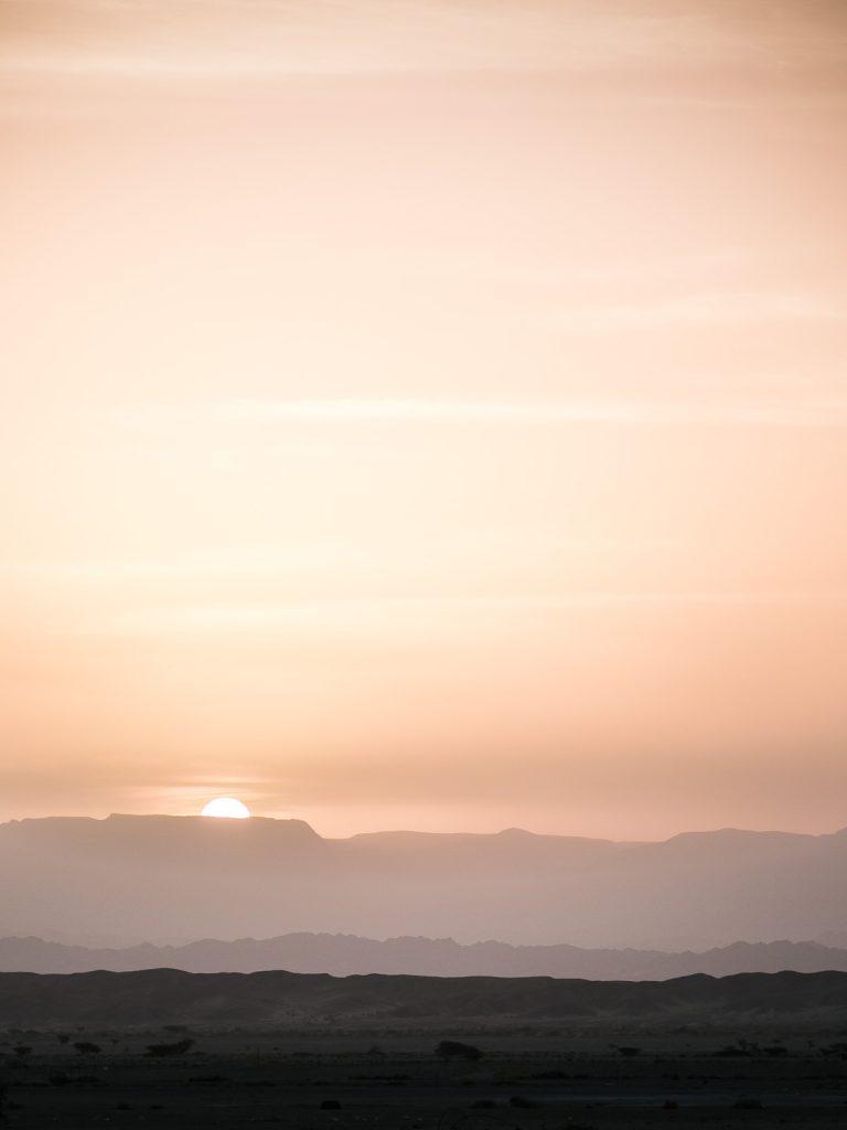 Thais FK Photographer Recipe Developer & Content Creator | Valokuvaaja Ruokataiteilija & Sisällöntuottaja Thais FK | Travel photographer | Travel reporter | Sisällontuottaja firmoille ja lehdille | Matkareportteri | Pressimatka | Matkavalokuvaaja | Desert, Israel | Aavikko