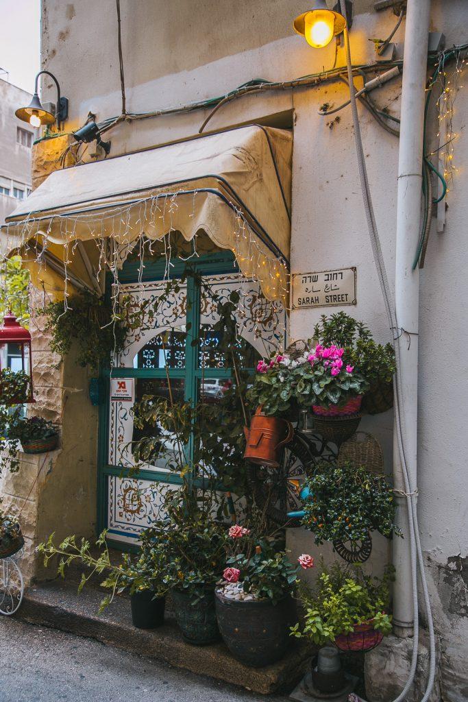 Thais FK Photographer Recipe Developer & Content Creator | Valokuvaaja Ruokataiteilija & Sisällöntuottaja Thais FK | Travel photographer | Travel reporter | Matkareportteri | Pressimatka | Matkavalokuvaaja | Haifa, Israel
