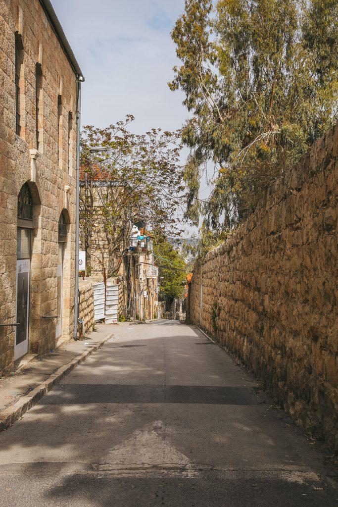 Thais FK Photographer Recipe Developer & Content Creator | Valokuvaaja Ruokataiteilija & Sisällöntuottaja Thais FK | Travel photographer | Travel reporter | Matkareportteri | Pressimatka | Matkavalokuvaaja | Jerusalem, Israel