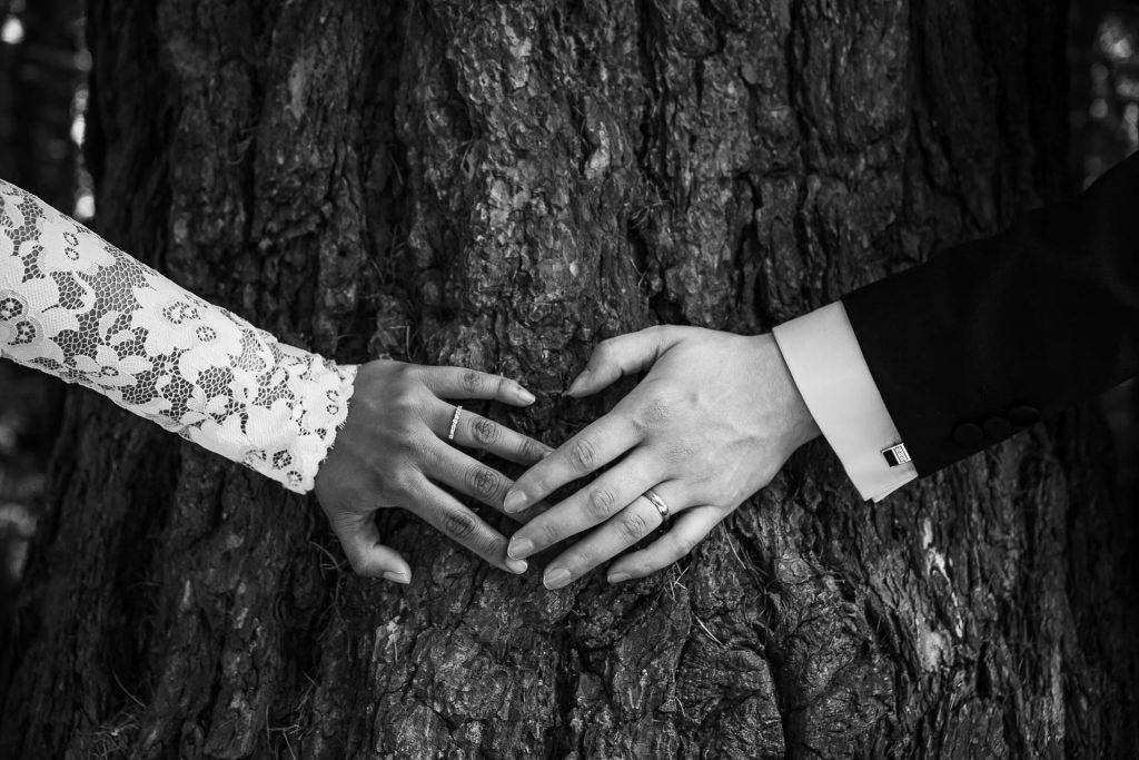 Thais FK Photographer Recipe Developer & Content Creator | Valokuvaaja Ruokataiteilija & Sisällöntuottaja Thais FK | Hääkuvaus, Pariskuntakuvaus, Kihlakuvaus, Vuosipäiväkuvaus Oulu. Wedding, engagement, anniversary photo session in Oulu, Finland